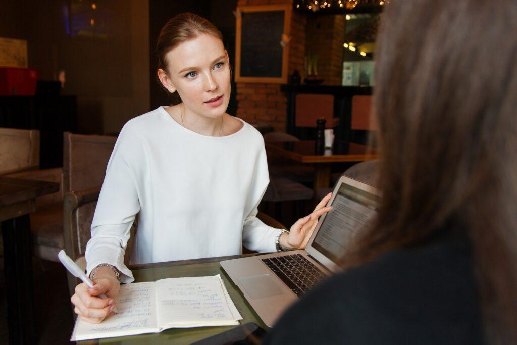 consejos para hacer marketing de afiliados