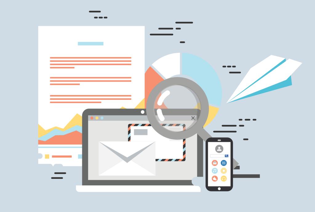 Qué es el Email Marketing