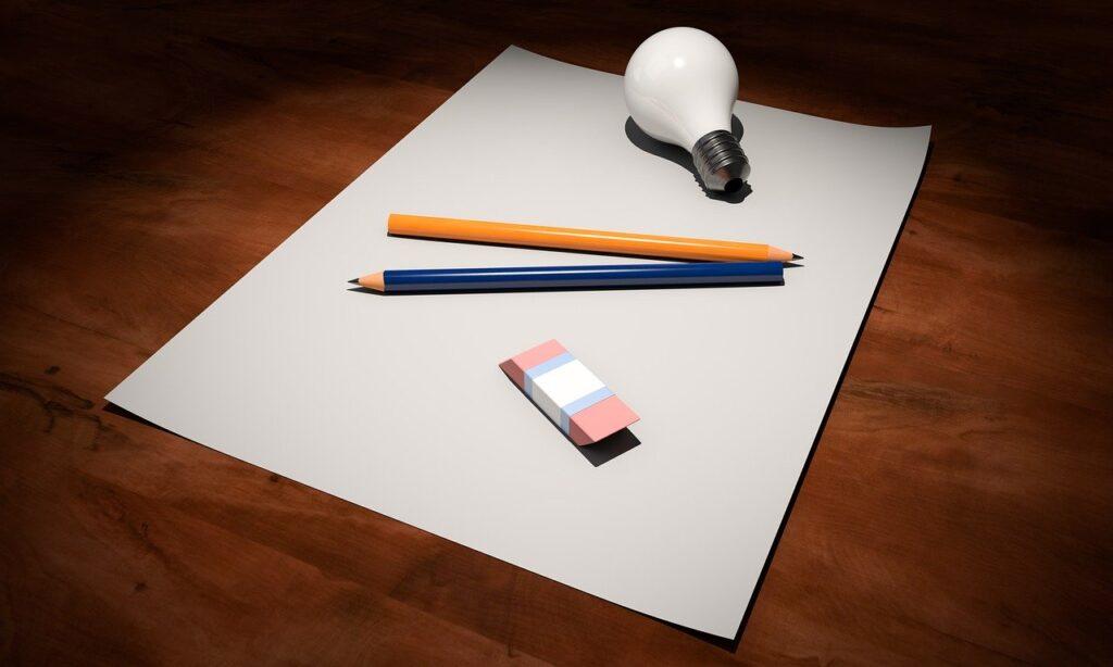 Ideas para contenido en email marketing