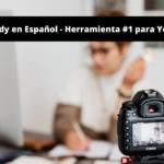 TubeBuddy en español. La mejor herramienta para YouTubers
