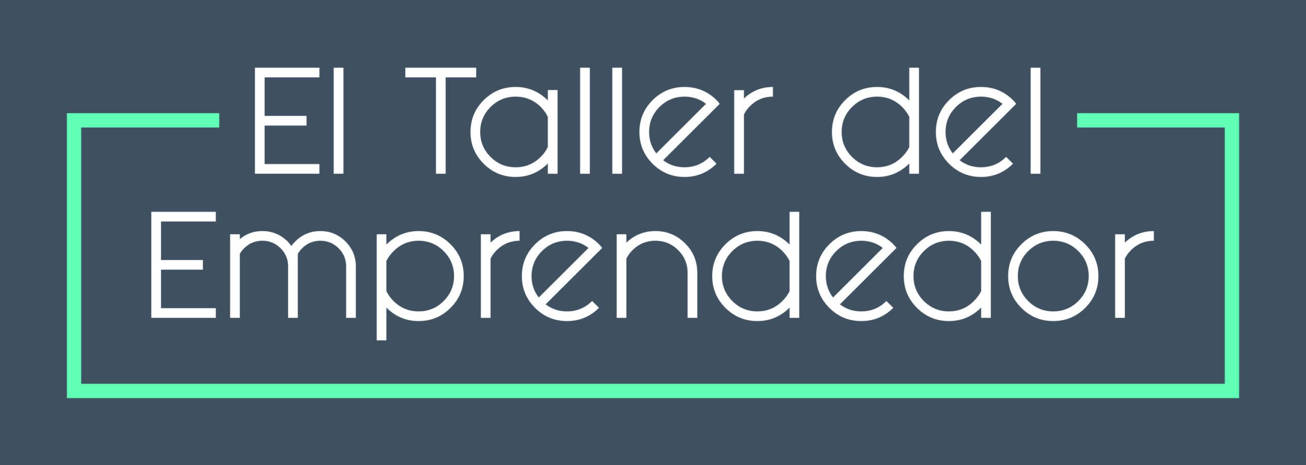 El Taller del Emprendedor