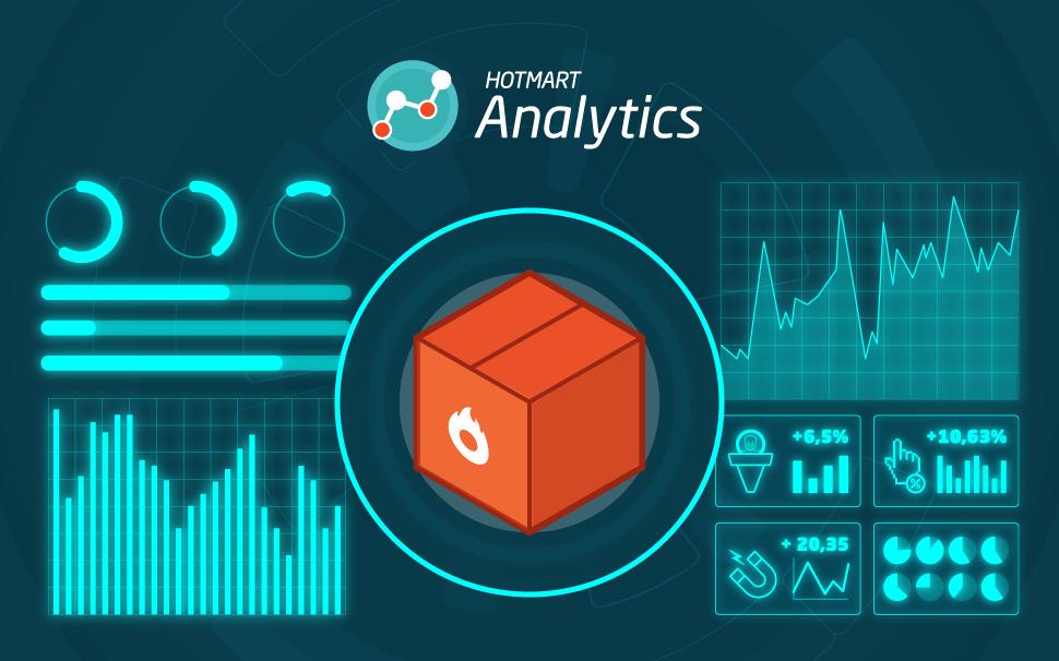 Qué es Hotmart Analytics