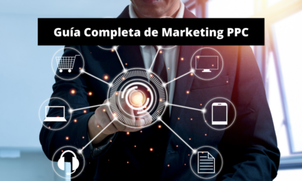 ¿Qué es PPC en Marketing? – Guía Completa