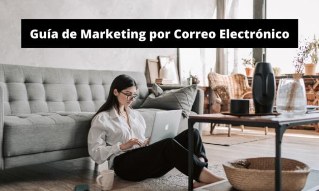 Marketing por Correo Electrónico: Guía Básica